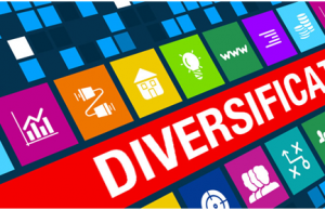 Is Diversification a Better Investment Strategy?
