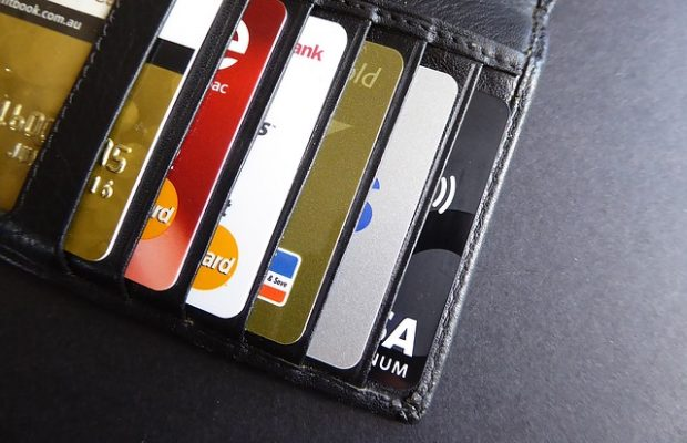 How to Avoid the Dreaded Credit Card Debt