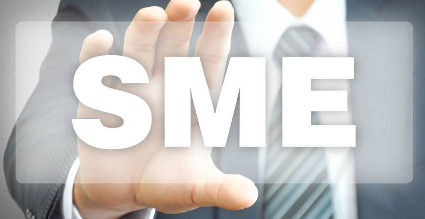 Understanding the SME Insurance Brokers